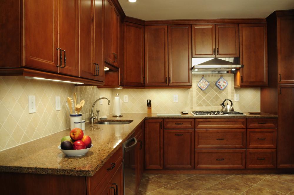 cabinet professionals help remodeling