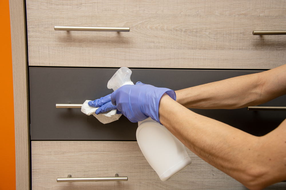 themes medicine cabinet cleaning